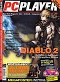 pcplayer_2000-06.jpg