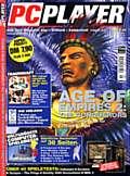 pcplayer_2000-07.jpg