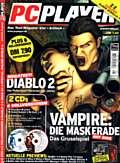 pcplayer_2000-08.jpg