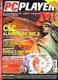 pcplayer_2000-11.jpg