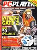 pcplayer_2000-12.jpg