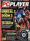 pcplayer_2001-05.jpg