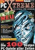 pcxtreme_1996-11.jpg