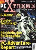 pcxtreme_1997-03.jpg