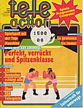 teleaction_1983-04.jpg