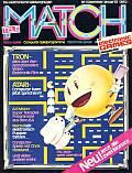 telematch_1983-01.jpg