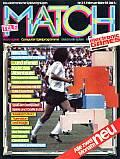 telematch_1983-02.jpg