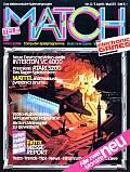 telematch_1983-03.jpg