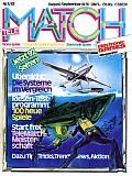 telematch_1983-05.jpg