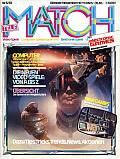 telematch_1983-06.jpg