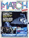 telematch_1983-07.jpg