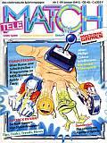 telematch_1984-01.jpg