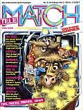 telematch_1984-02.jpg
