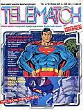 telematch_1984-03.jpg
