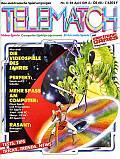 telematch_1984-04.jpg
