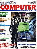 telematch_1984-05.jpg