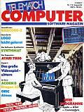 telematch_1984-07.jpg