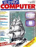 telematch_1984-09.jpg