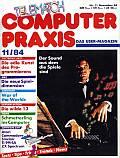 telematch_1984-11.jpg