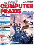 telematch_1984-12.jpg