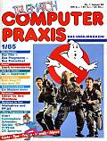 telematch_1985-01.jpg