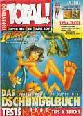 total_1994-09.jpg