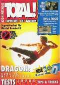 total_1994-11.jpg