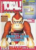total_1995-01.jpg