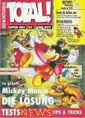 total_1995-03.jpg