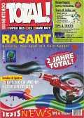total_1995-06.jpg
