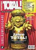 total_1996-06.jpg