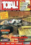 total_1997-12.jpg