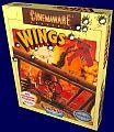 Wings Packung Vorderseite