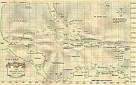 Pirates Seekarte (468 KByte)