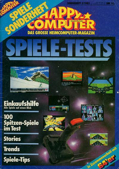 PowerPlay1985-03_400.jpg