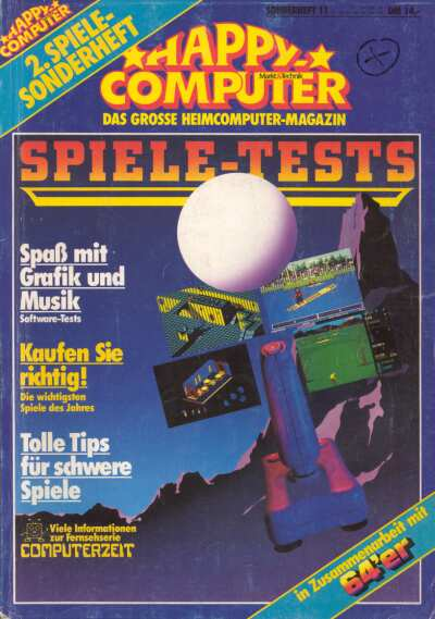PowerPlay1986-02_400.jpg