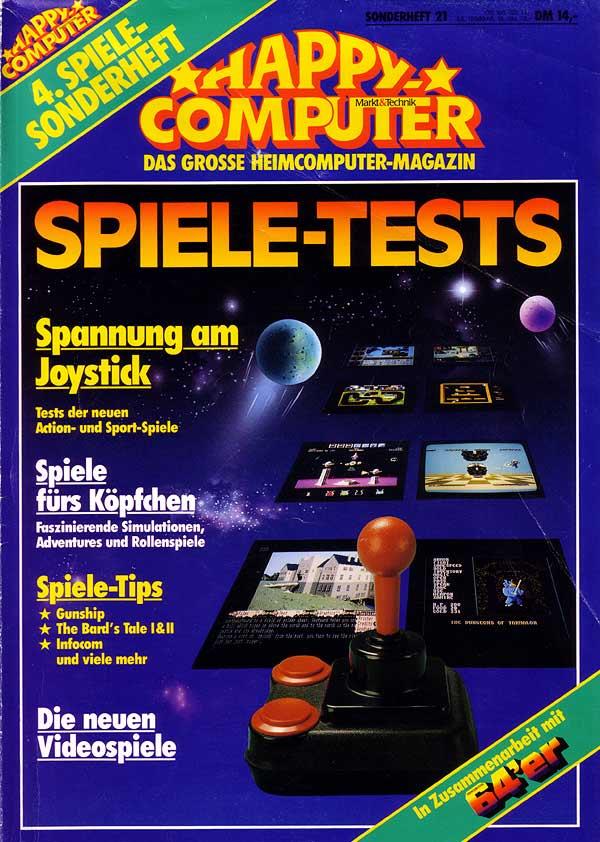 PowerPlay1986-04_400.jpg