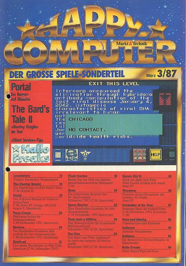 PowerPlay1987-03_400.jpg