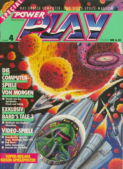 PowerPlay1988-04_400.jpg