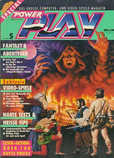 PowerPlay1988-05_400.jpg
