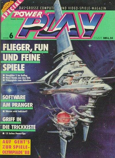 PowerPlay1988-06_400.jpg