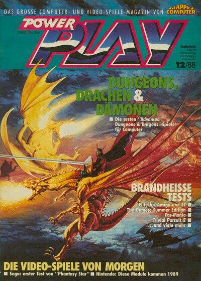 PowerPlay1988-12_400.jpg