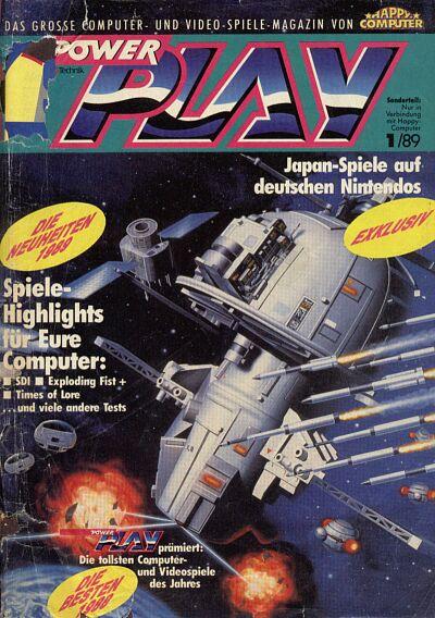 PowerPlay1989-01_400.jpg