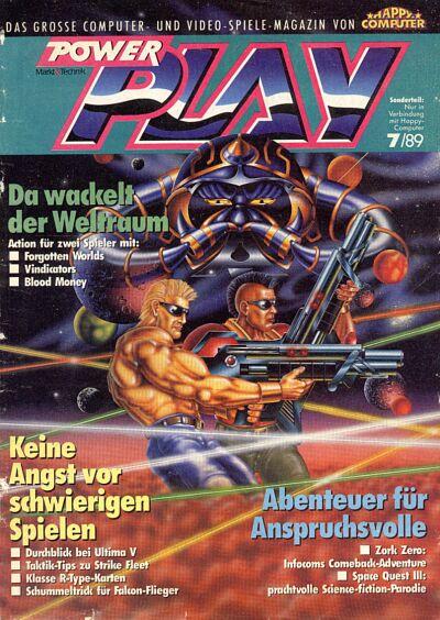 PowerPlay1989-07_400.jpg