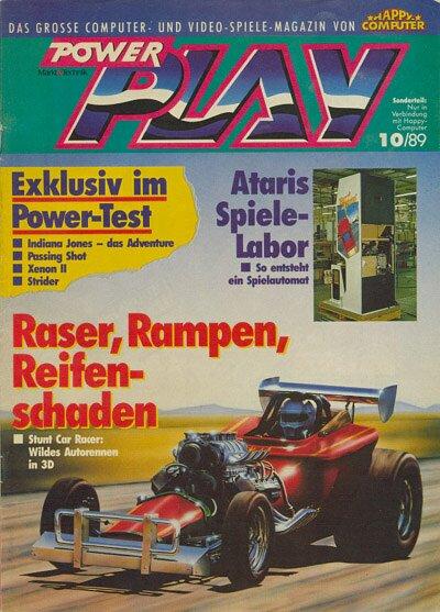 PowerPlay1989-10_400.jpg