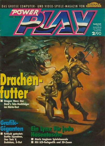 PowerPlay1990-02_400.jpg