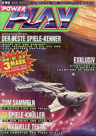 PowerPlay1990-03_400.jpg
