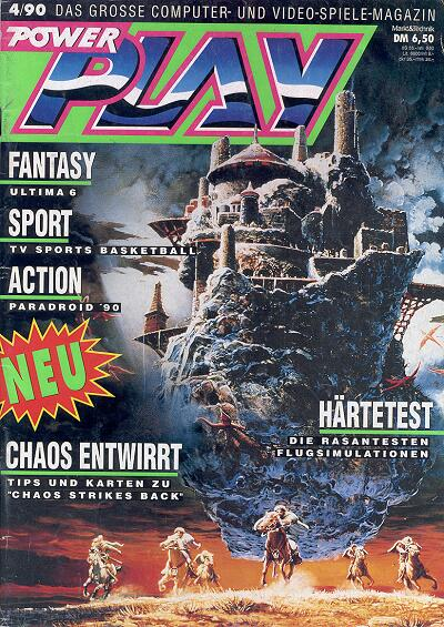 PowerPlay1990-04_400.jpg