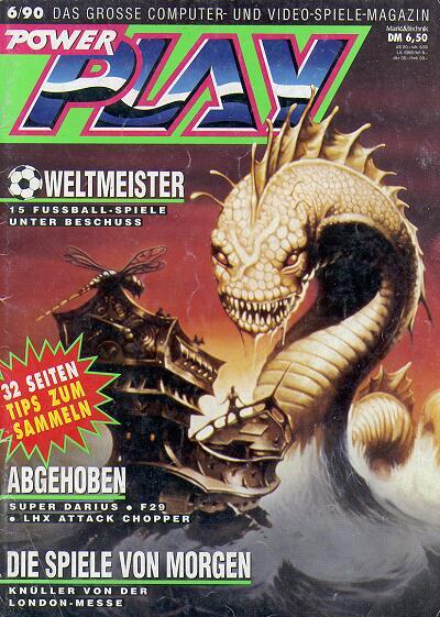 PowerPlay1990-06_400.jpg