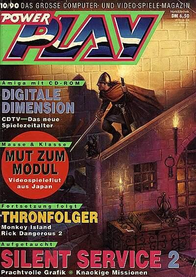 PowerPlay1990-10_400.jpg